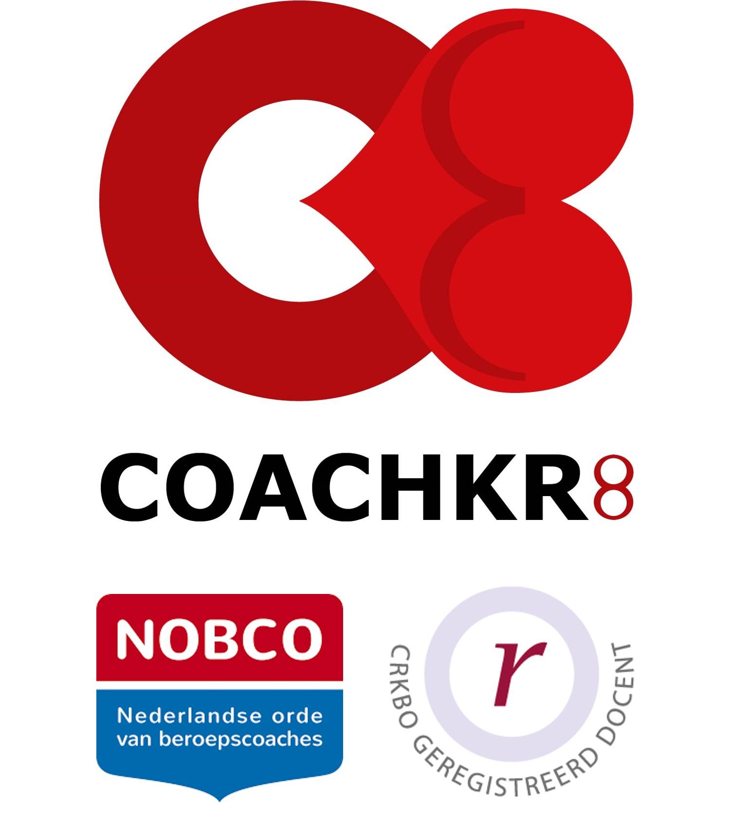 coachkr8